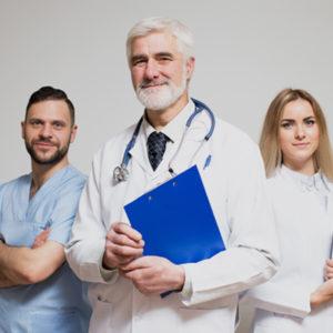 doctors 300x300