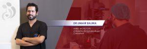 bajwa banner 2 300x102