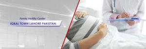 bajwa banner 5 300x102