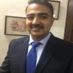 Dr Hammad 150x150