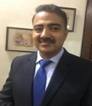 Dr Hammad e1556804389785
